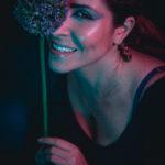 Photographe portrait artistique